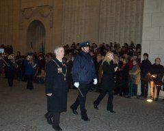 barrack_st._band_lord_mayor_menim_gate.jpg